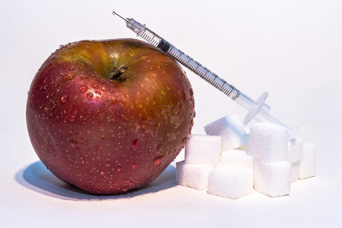 Jak schudnąć dzięki naturalnym suplementom wspomagającym spalanie tkanki tłuszczowej ?